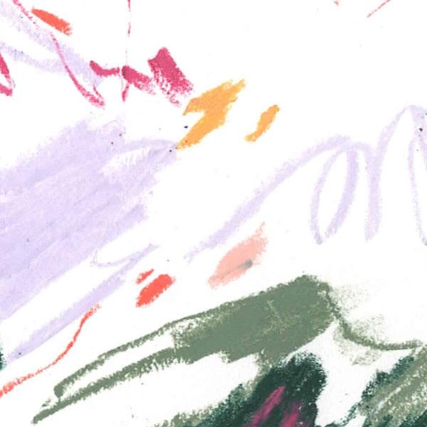 OS---Ever-Climb---Detail-2