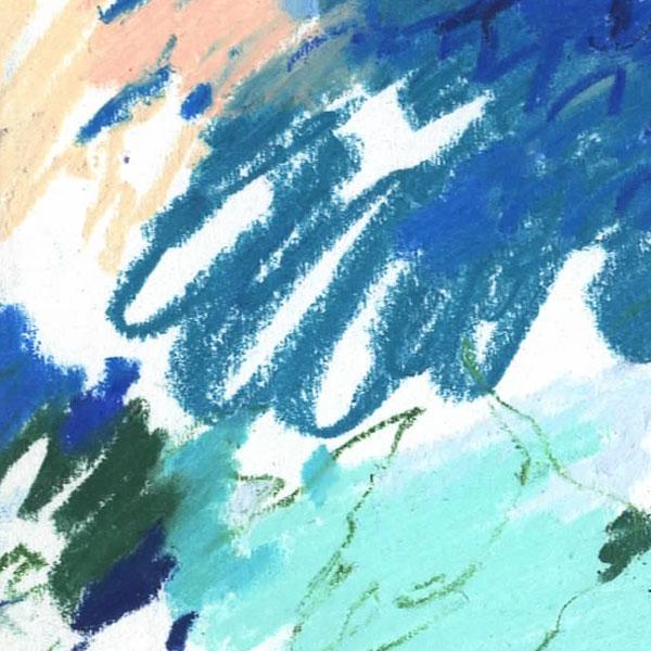 OS---Fluff---Detail-1