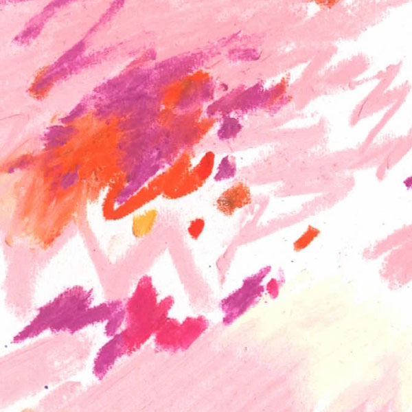 OS---Fluff---Detail-2