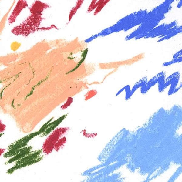 OS---Frame-The-Rain---Detail-1