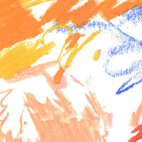 OS---Frame-The-Rain---Detail-2