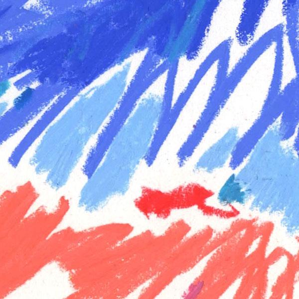 OS---Mango-Loco---Detail-1