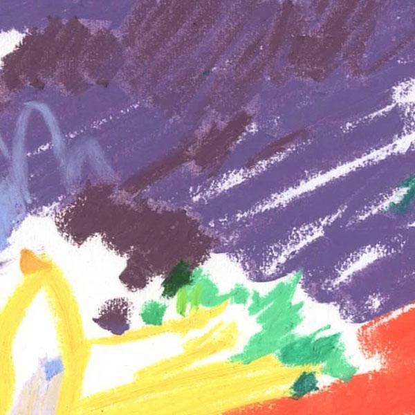 OS---Molten-Fire---Detail-1