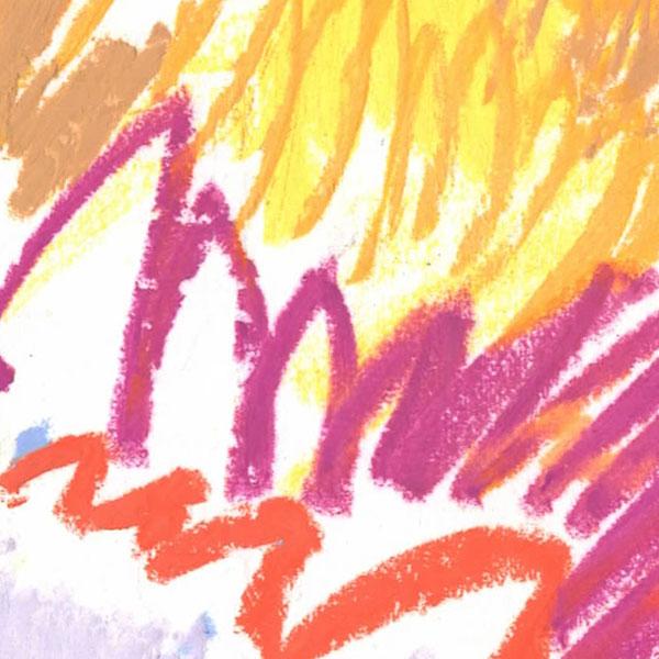 OS---Molten-Fire---Detail-2