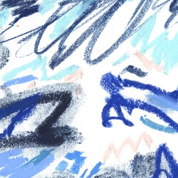 OS---Night-Crawler---Detail-1