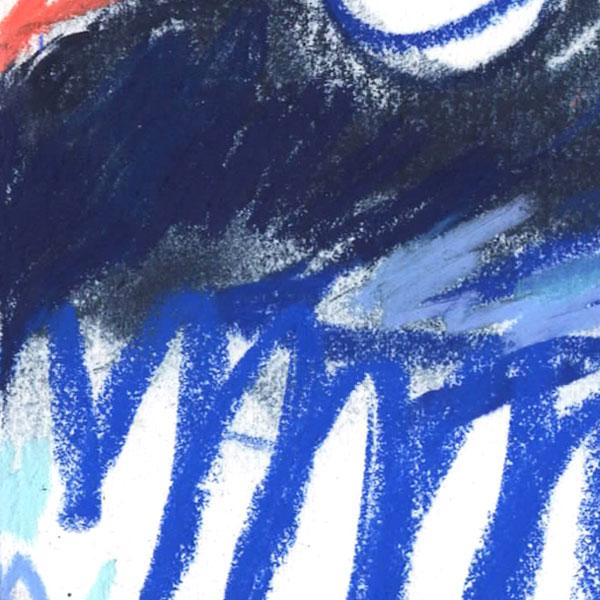 OS---Night-Crawler---Detail-2