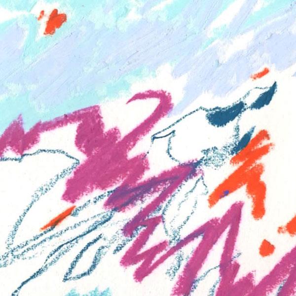 OS---Pasteline-Porcupine---Detail-1