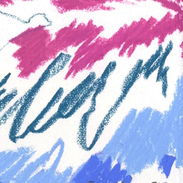 OS---Pasteline-Porcupine---Detail-2