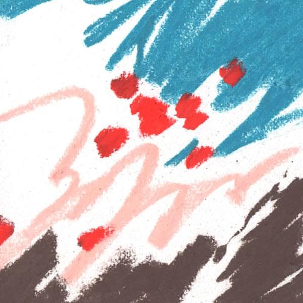 OS---Sublime-Breeze---Detail-1