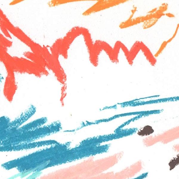 OS---Sublime-Breeze---Detail-2