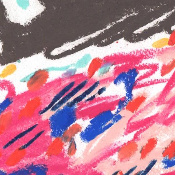 OS---4---Detail-1