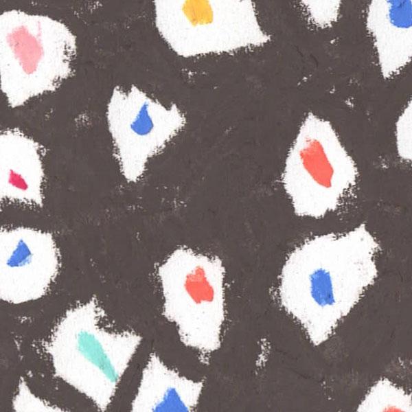 OS---4---Detail-2