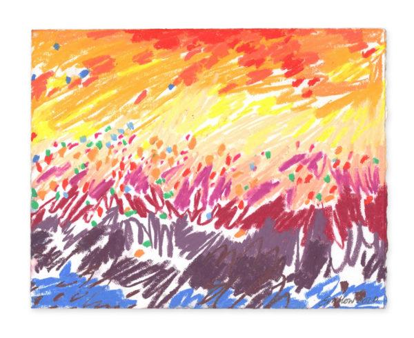 emma howell pastel artwork
