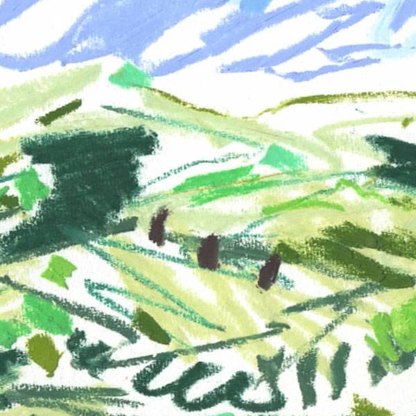 OS---7---Detail-1
