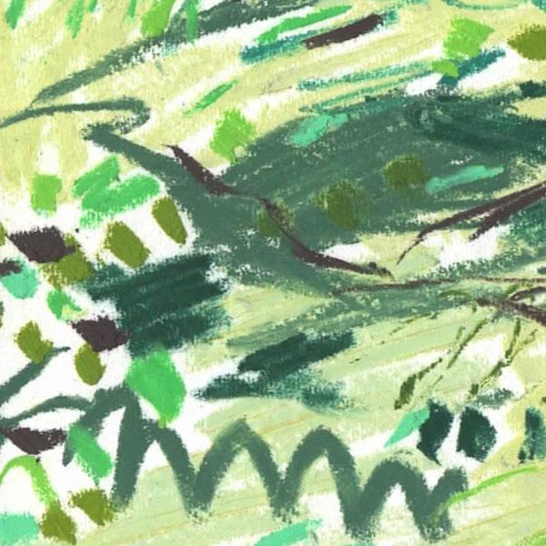 OS---7---Detail-2