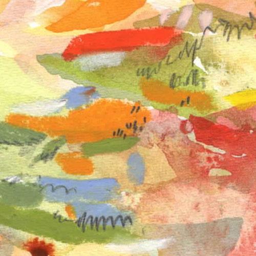 colorado landscape art 4