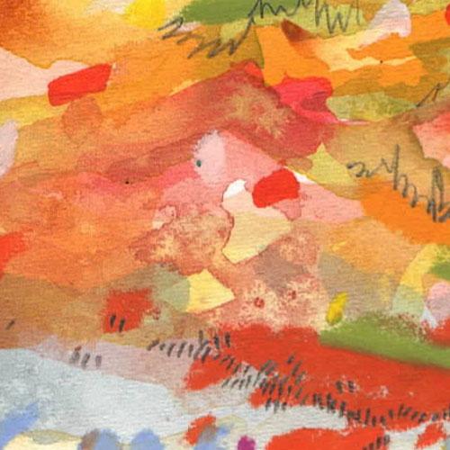 colorado landscape art 2