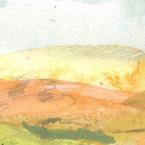 connecticut landscape art 4