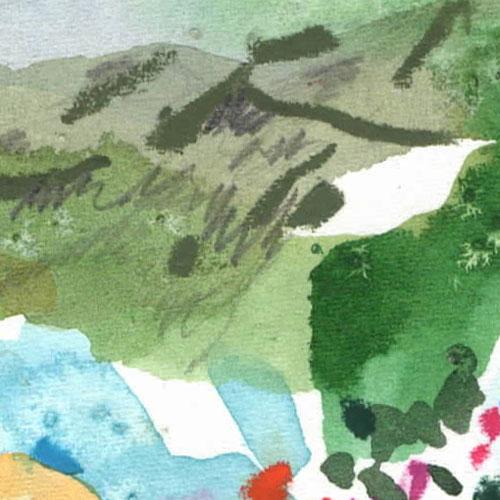 georgia landscape art 4