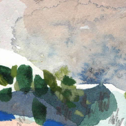 idaho landscape art 1