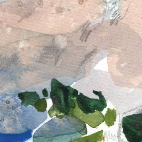 idaho landscape art 3