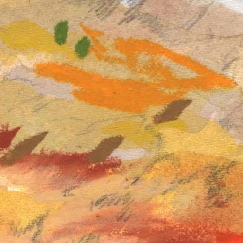 idaho landscape art 4
