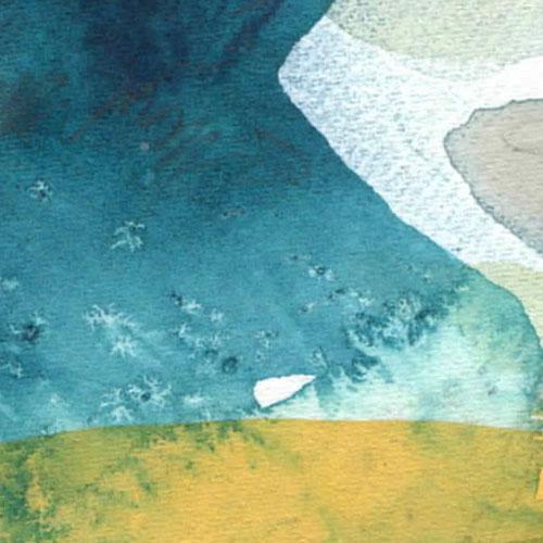 illinois landscape art 2