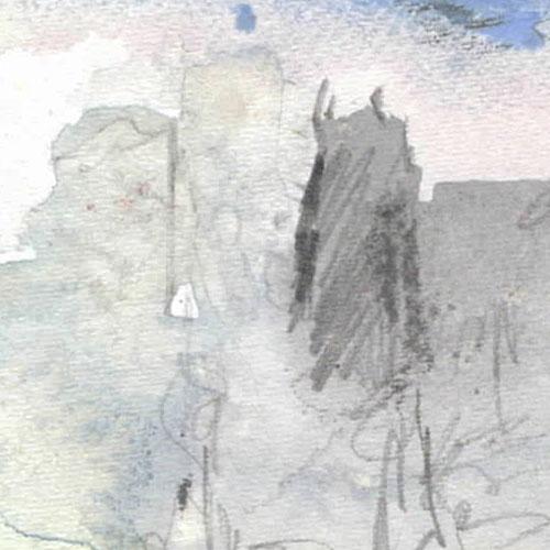 illinois landscape art 3