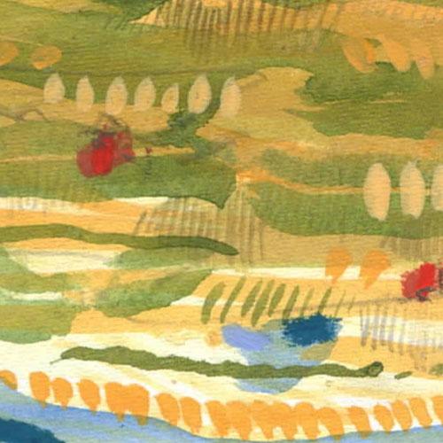 illinois landscape art 4