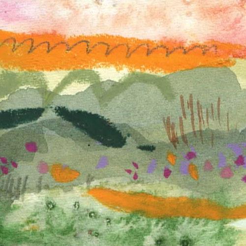 iwoa landscape art 1