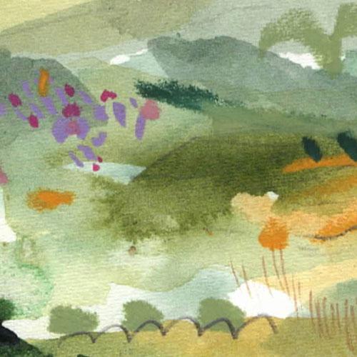 iwoa landscape art 2
