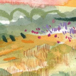iwoa landscape art 3