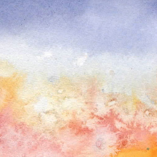 iwoa landscape art 4