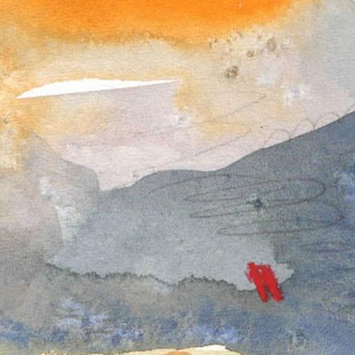 kansas landscape art 1