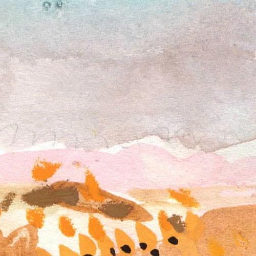 kansas landscape art 2