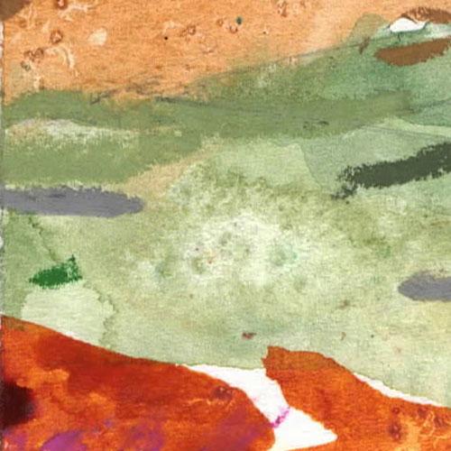 kansas landscape art 4