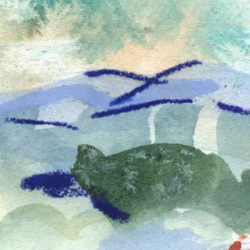 maryland landscape art 1