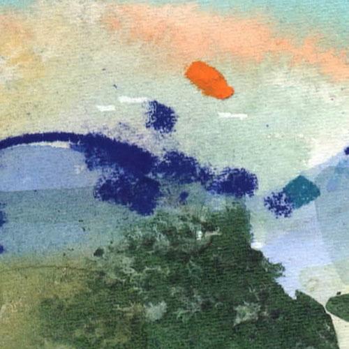 maryland landscape art 2