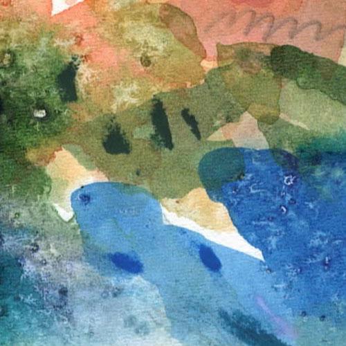 massachusetts landscape art 1