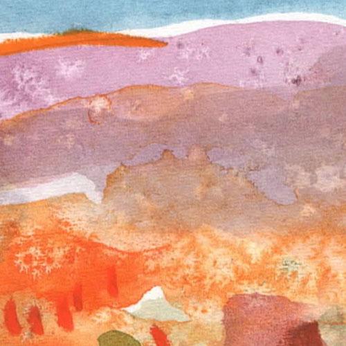 massachusetts landscape art 2
