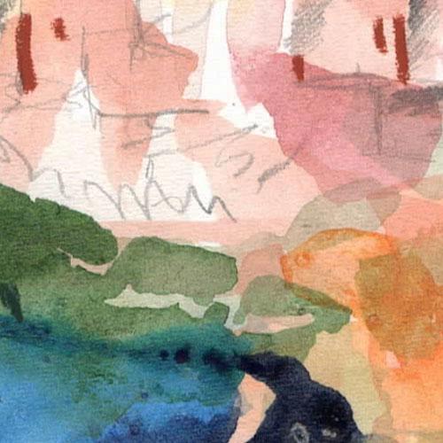 massachusetts landscape art 3