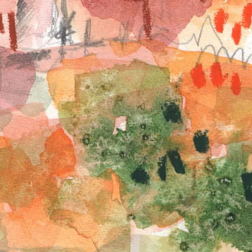 massachusetts landscape art 4