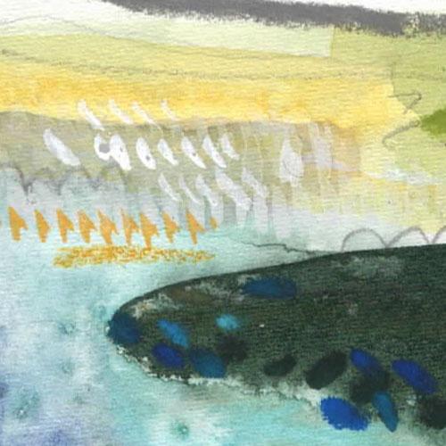 mississippi landscape art 2