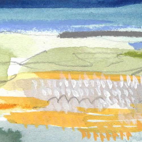 mississippi landscape art 3