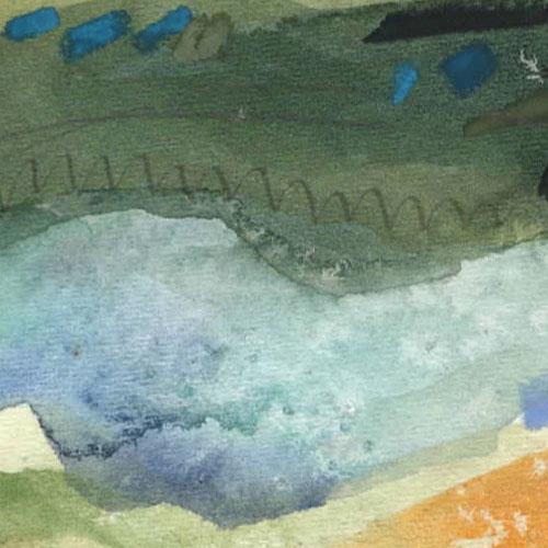 mississippi landscape art 4