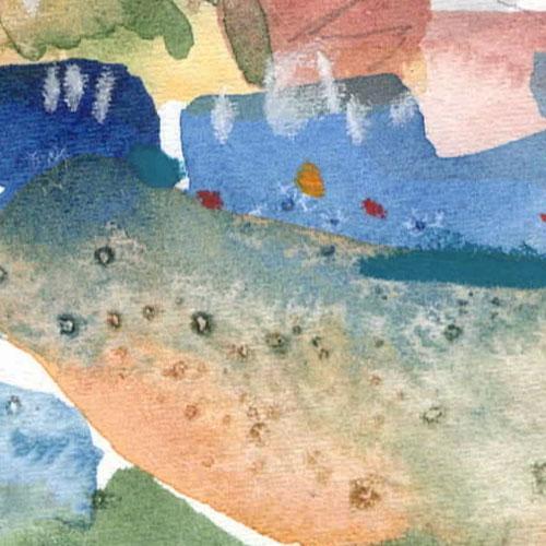 new hampshire landscape art 2