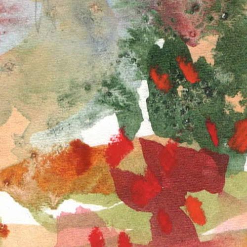 new hampshire landscape art 3