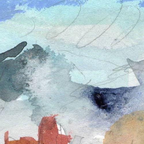 new hampshire landscape art 4