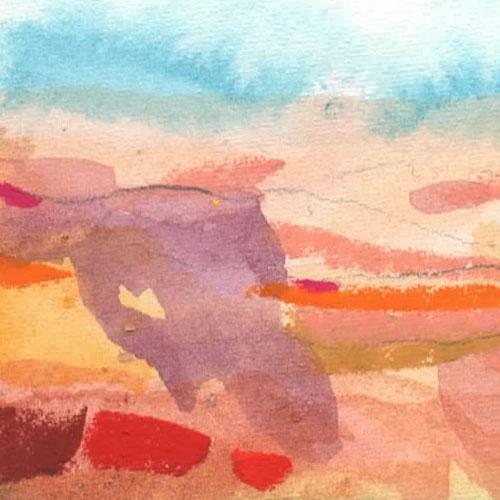 north dakota landscape art 3