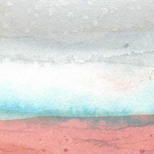 north dakota landscape art 4
